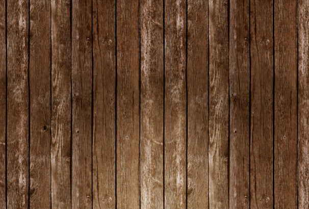 30 Free Wood Patterns And Textures In Photoshop Psd