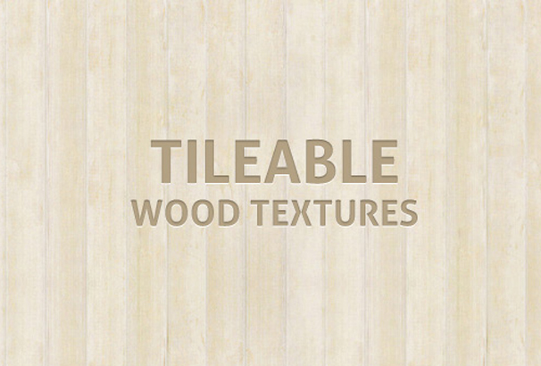 tileable wood texture. More Info \u0026 Download Tileable Wood Texture