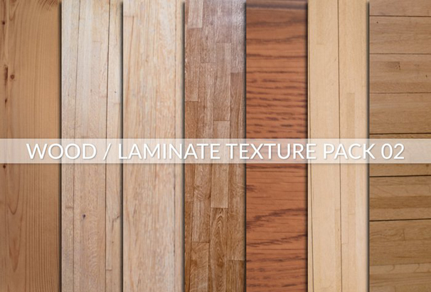 30 Free Wood Patterns And Textures In Photoshop Psd Format 2017