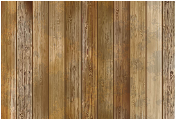 30+ Free Wood Patterns and Textures in Photoshop PSD Format 2019
