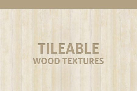 Free Wood Patterns and Textures