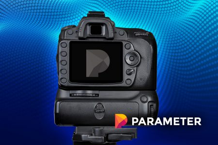 Best DSLR Cameras for Video Recording