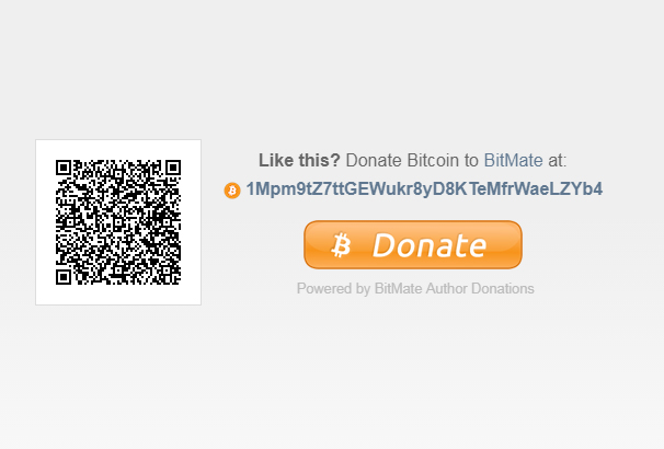 30 cryptocurrency and bitcoin wordpress plugins more info download ccuart Image collections