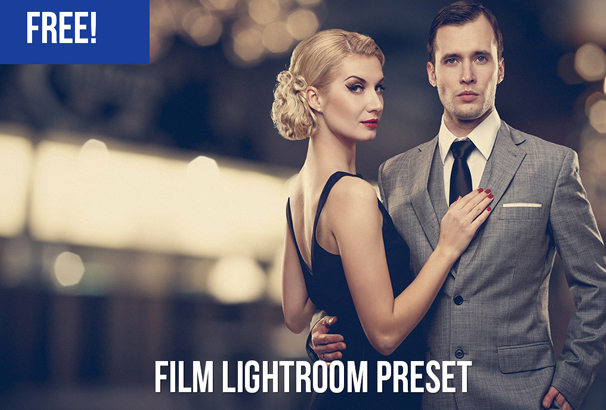 101+ Best Free Lightroom Presets for Photographers in 2019