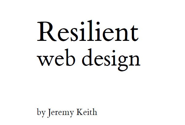 Here You Will Get Ideas Tips And Tricks About How To Make A Better Robust Website For Your Clients