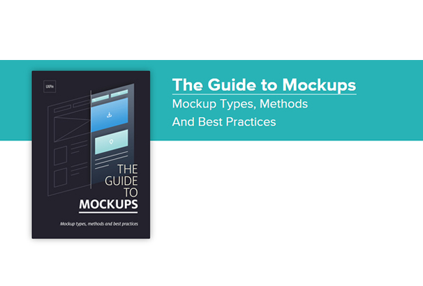 30 free web design development ebooks to download 2017 besides you will get practical advice from the experts however you will get all the explanations of the mockups and analysis of different design process fandeluxe Choice Image