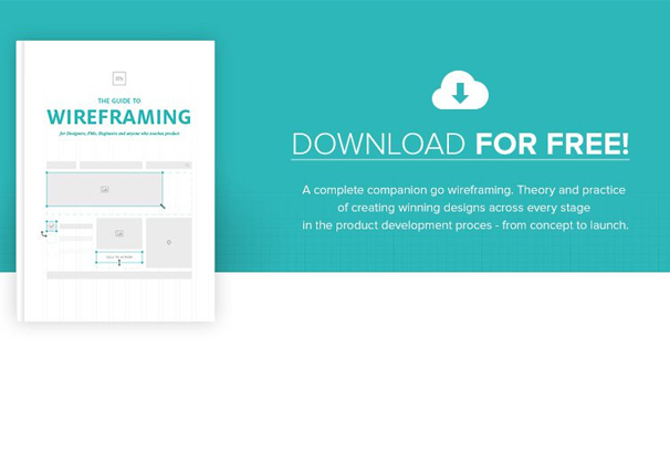 30 free web design development ebooks to download 2017 this will be the best companion for wireframing here you will get the theoretical and practical section we must say this is simply an amazing book fandeluxe Choice Image