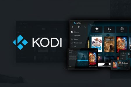 Complete Guide to the Best Kodi Krypton Addons 2018