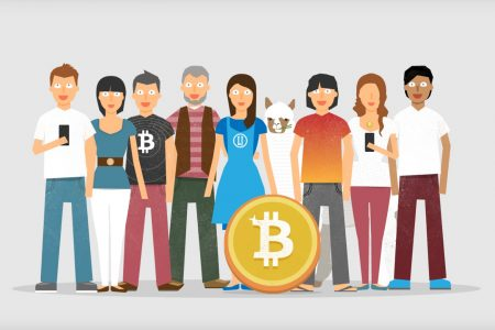Beginner's Guide to Bitcoin