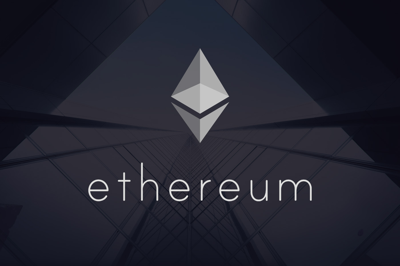 Ethereum Guide