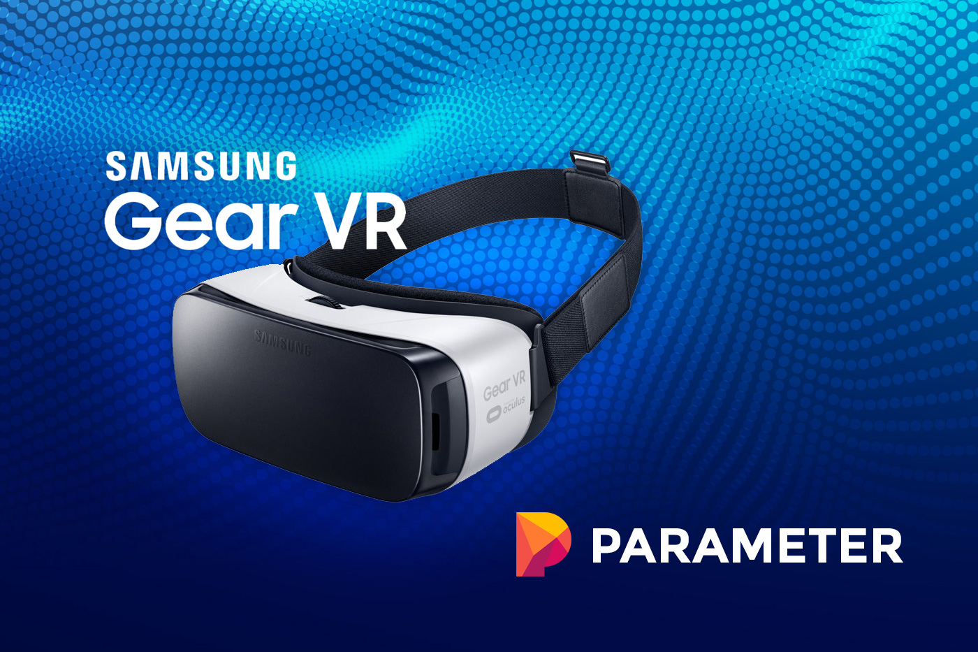 Best Samsung Gear VR Apps and Games