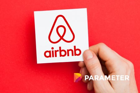 AirBnB Artificial Intelligence