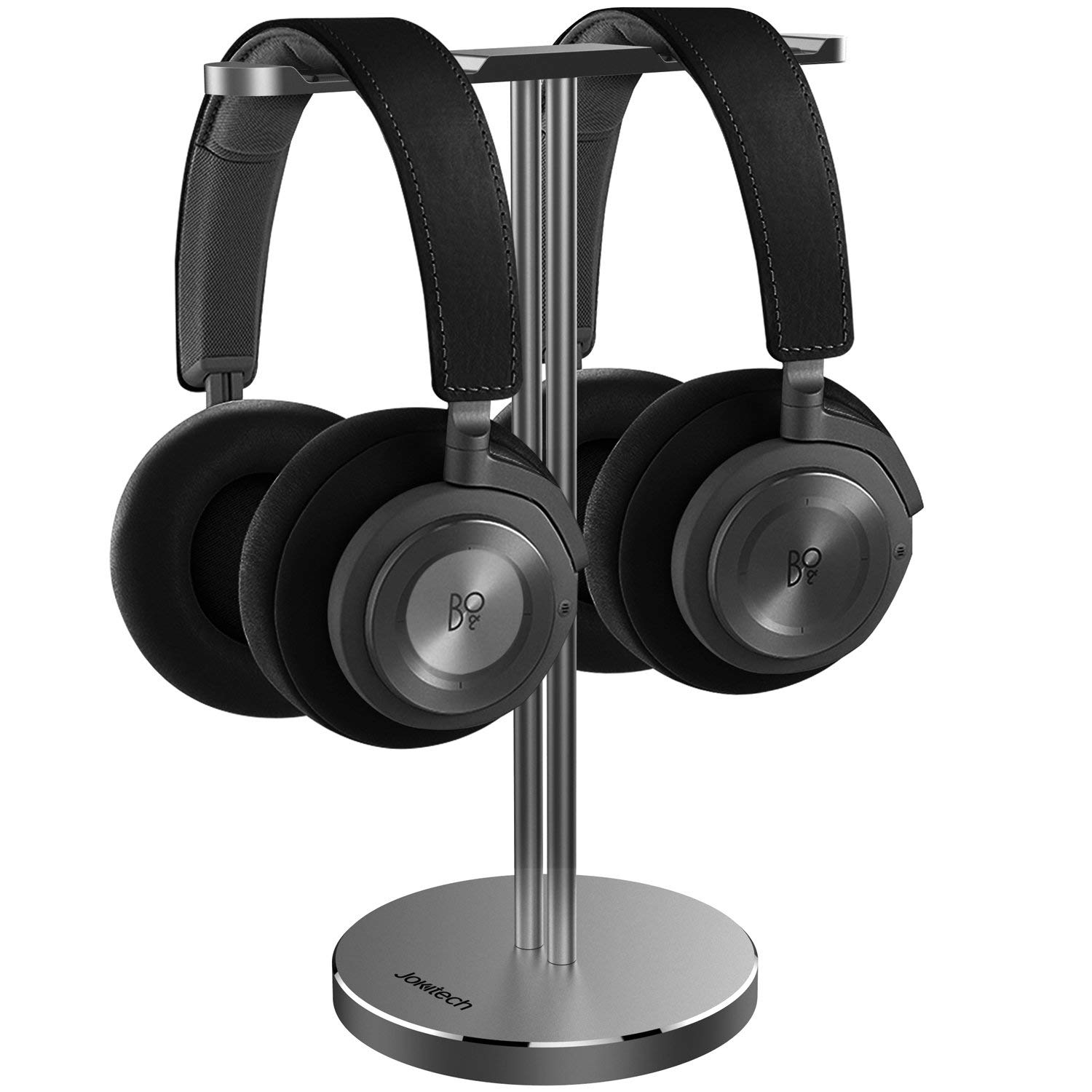 Jokitech Aluminum Alloy Desk 3 Headset