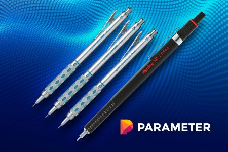 Best Mechanical Pencils