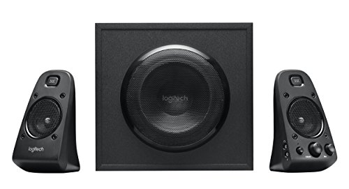 Best Pc Speakers 2020.Best Pc Gaming Speakers Complete Buyer S Guide For 2020