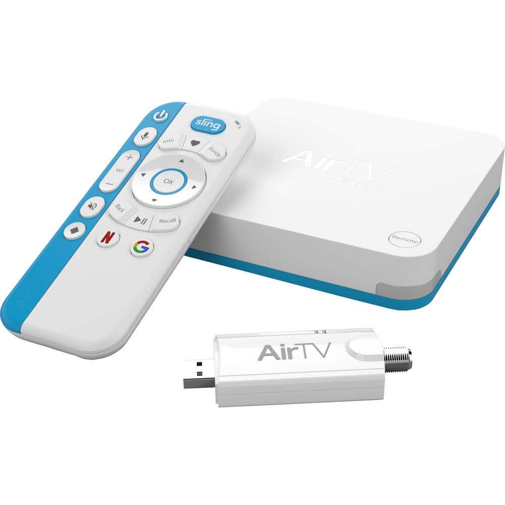 Top 15 Best Android TV Boxes: Complete Buyer's Guide 2019