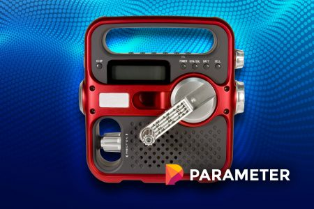 Best Emergency Radios