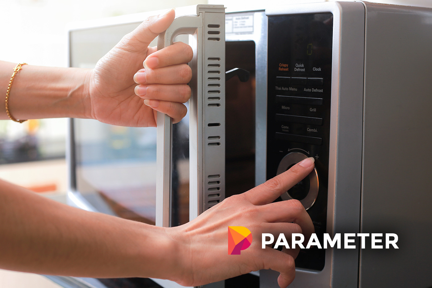 How do Microwaves Work?